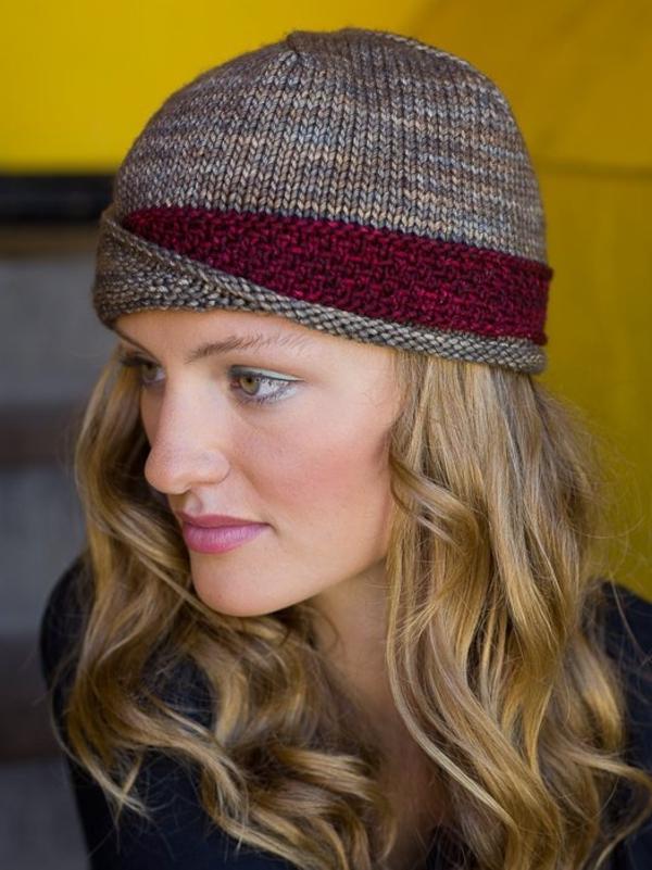 bonnet-en-crochet-bonnets-originaux