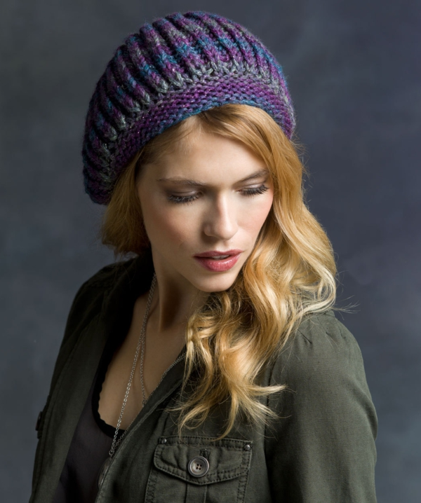 bonnet-en-crochet-bonnets-tricotés-trendy