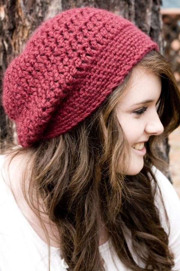 bonnet-en-crochet-designs-de-teenage
