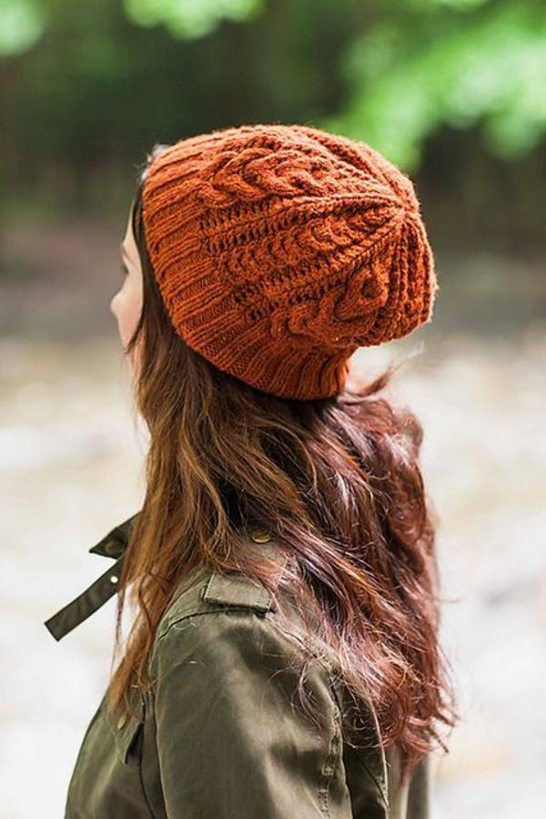 bonnet-en-crochet-magnifique