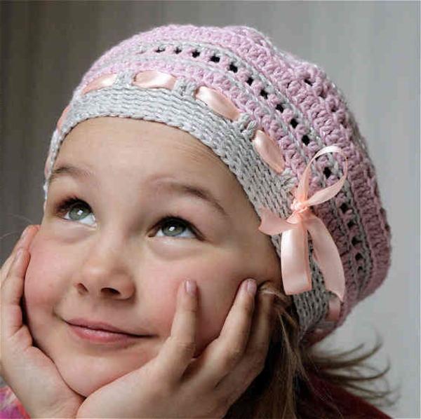 bonnet-en-crochet-pour-une-petite-princesse
