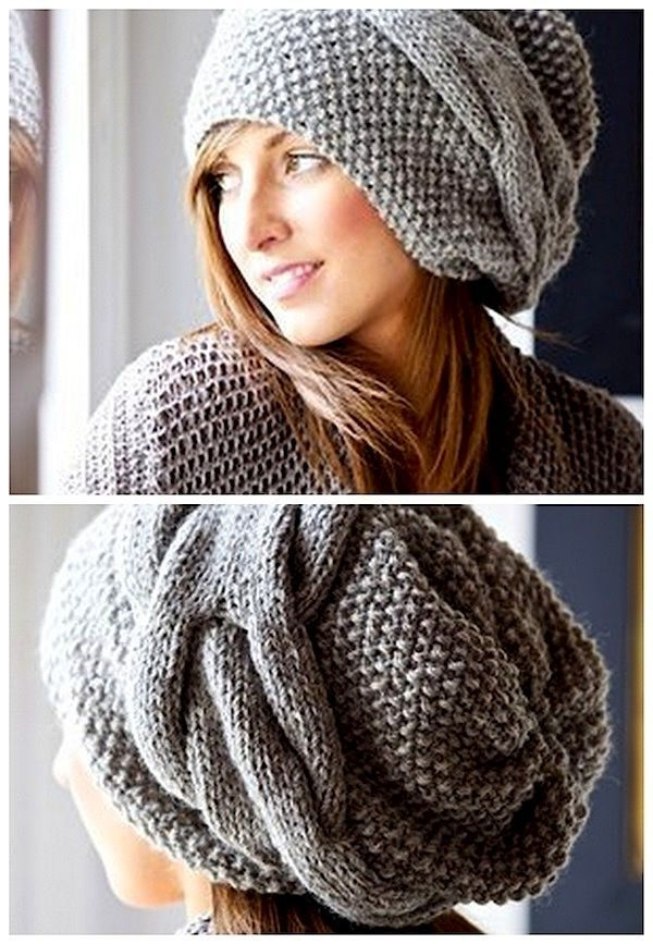 bonnet-en-crochet-un-bonnet-long-et-joli