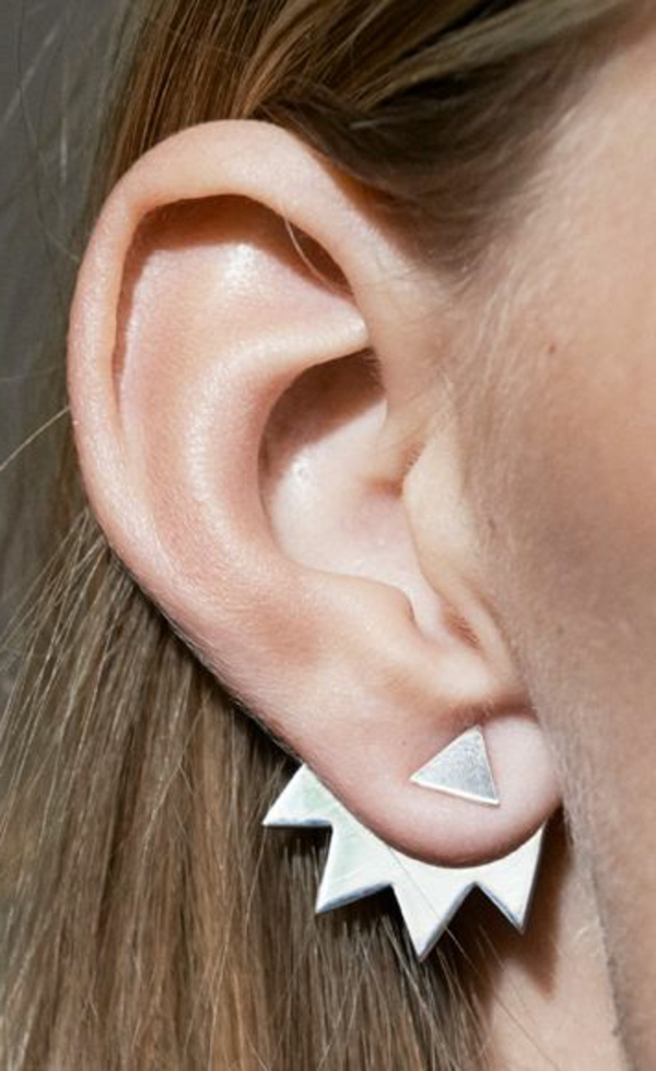boucle-d-oreille-fantasie-pendante-boucles-d'oreille