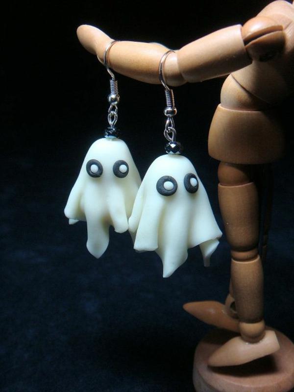 boucle-d-oreille-fantasie-pendante-fantoms