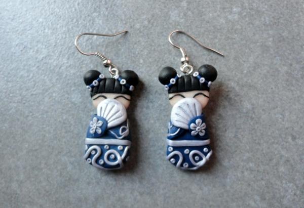 boucle-d-oreille-fantasie-pendantes-art-japonais