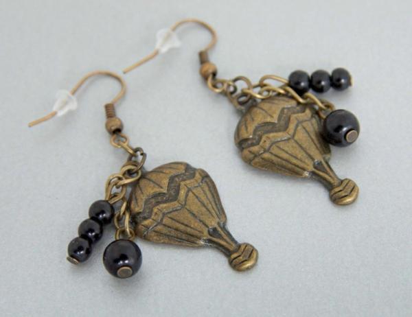 boucle-d-oreille-originale-femme-accessore-bijou-baloons