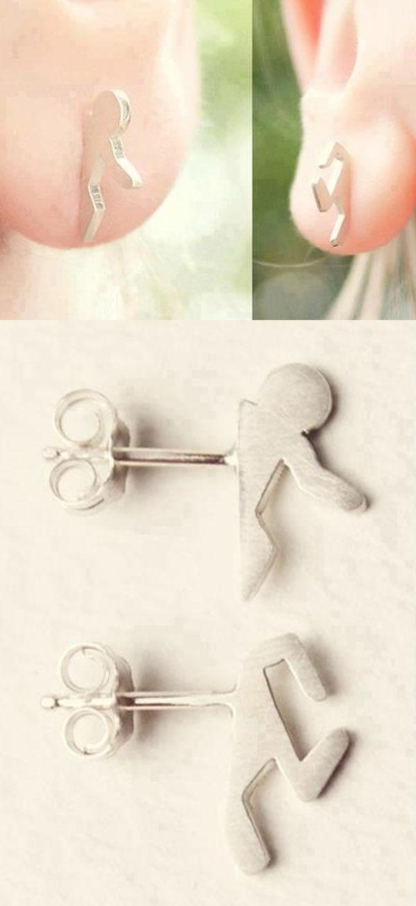 boucle-d-oreille-originale-femme-accessore-bijou-transporter