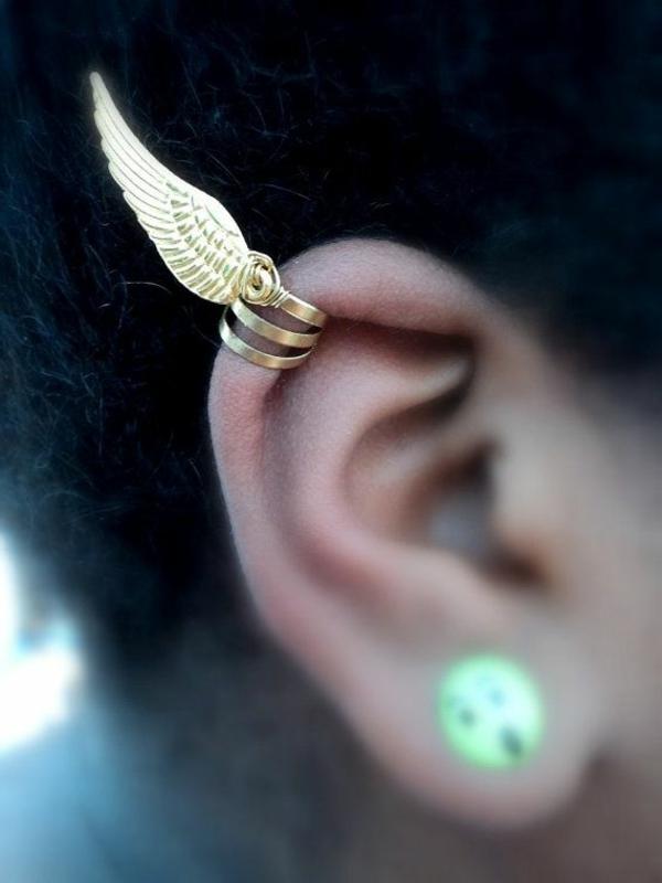 boucle-d-oreille-originale-femme-accessore-bijou-wing-harry-potter