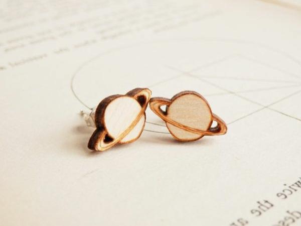boucles-accessoire-originale-boucle-d-oreille-saturne