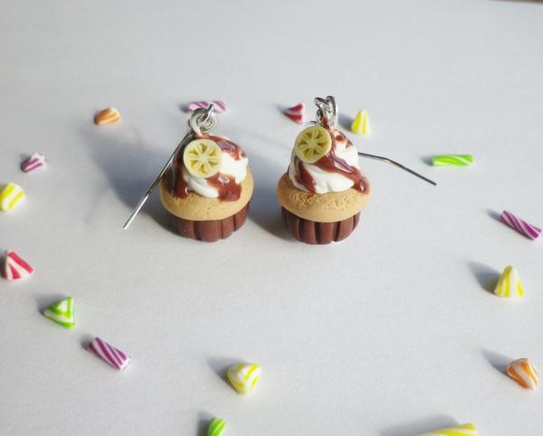 boucles-d-oreille-boucle-d-oreille-originale-gourmand-gâteau