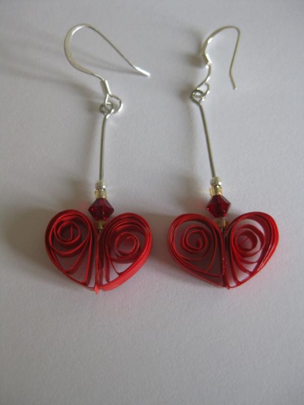 boucles-d-oreille-boucles-d-oreilles-originales-en-papier-coeur