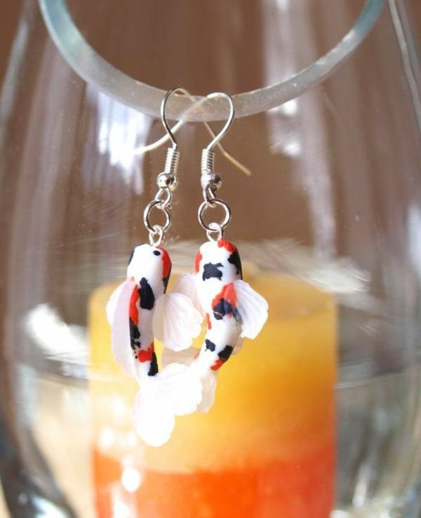 boucles-d-oreilles-fantasie-pendantes-poissons