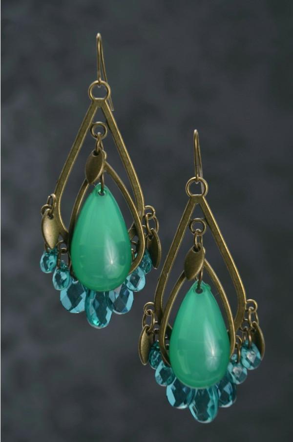 boucles-d-oreilles-originales-vert-d-eau-resized