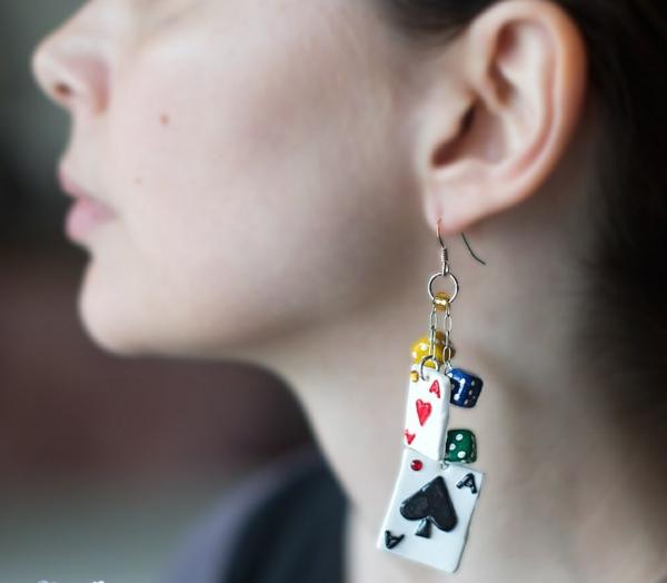 boucles-d-oreilles-poker-boucle-d-oreille-originale-femme-accessore-bijou