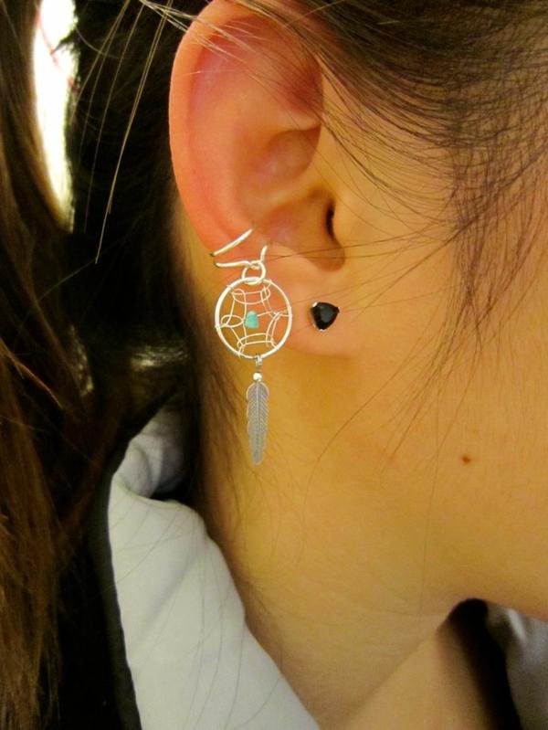 boucles-d'oreilles-originales-idée-creative-capture-des-reves