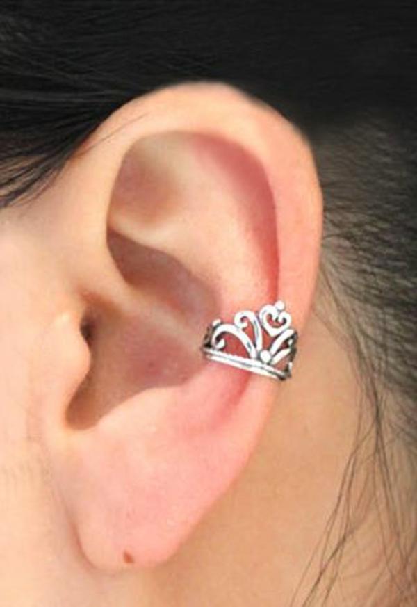 boucles-d'oreilles-originales-idée-creative-couronne