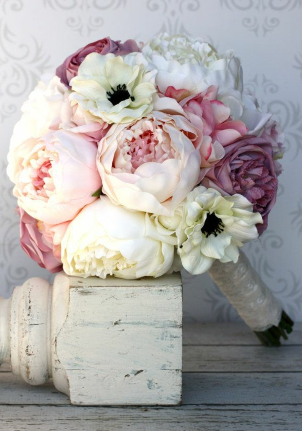 bouquet-de-mariée-original-bouquet-gerbe
