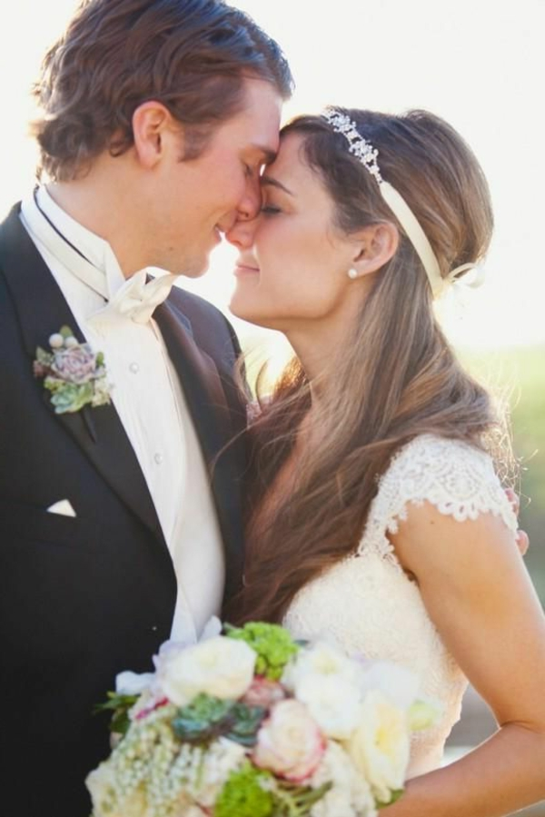 bouquet-de-mariée-original-couple-amoreux