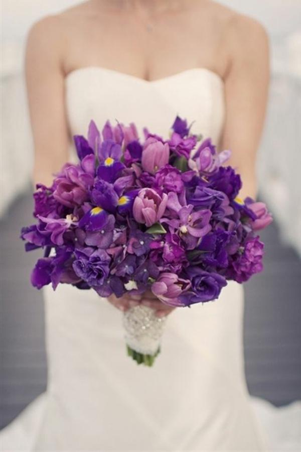 bouquet-de-mariée-original-peurple-fleurs