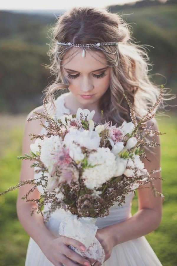 bouquet-de-mariée-original-style-boho