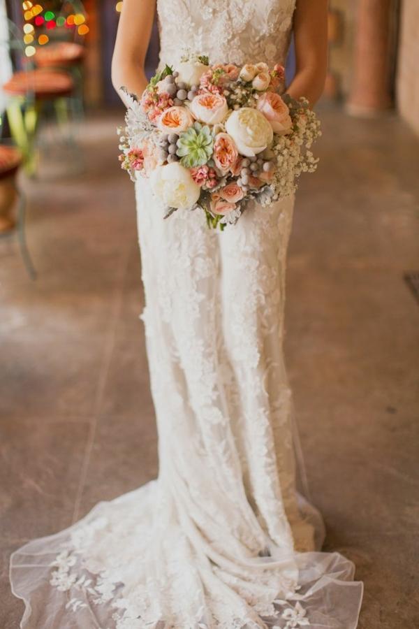 bouquet-de-mariée-original-vintage