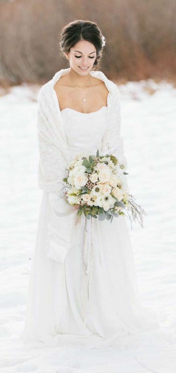 bouquet-mariage-en-hiver-original