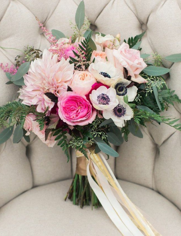 bouquet-mariage-original-fleurs-jolies