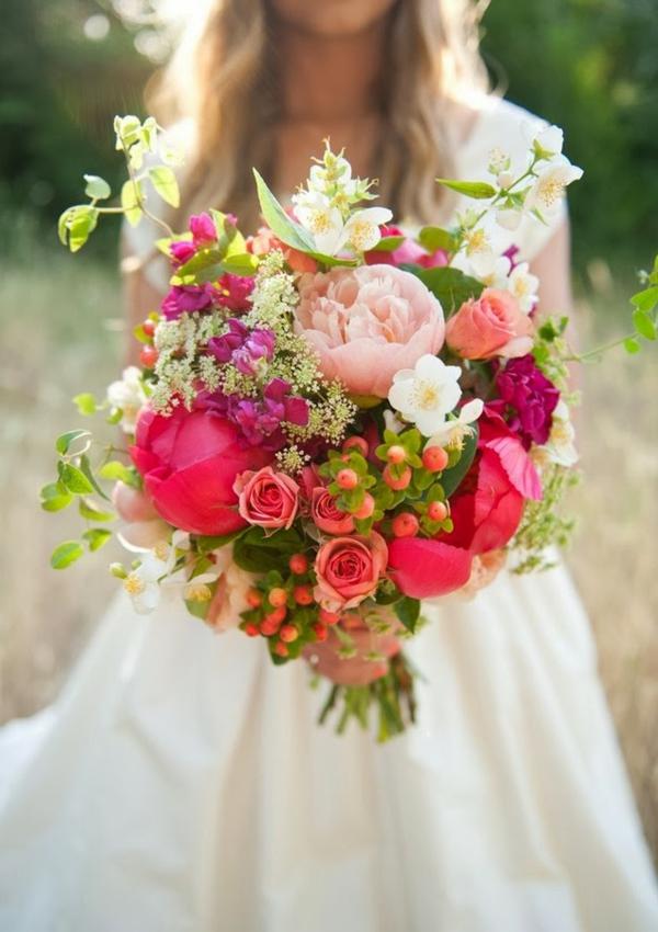 bouquet-mariee-printemps-ete-mai-juin-juillet-coloré