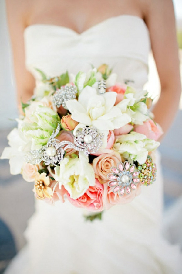 bouquet-original-bijou-mariage