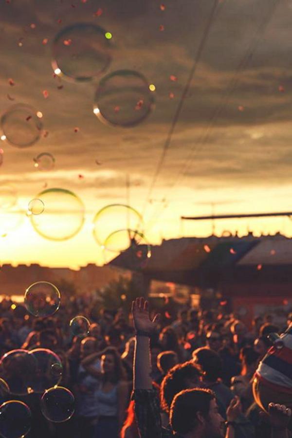 bulle-inspiration-monde-couche-soleil