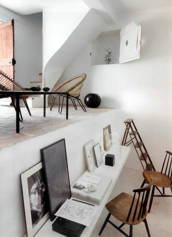 Le plus confortable fauteuil de bureau pour votre int rieur - Plus beaux fauteuils fauteuil vintage ...