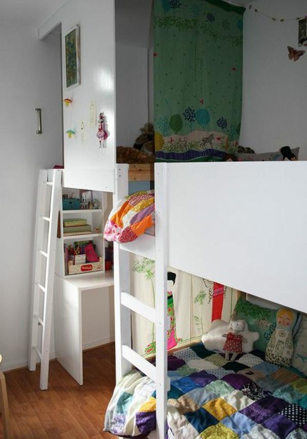 cabane-lit-enfant-chambre