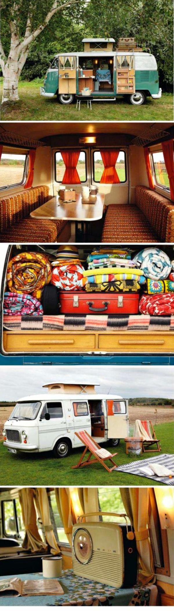 camping-car-aménagement-original