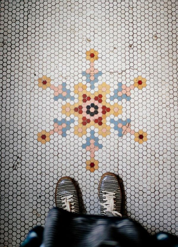 carrelage-ancien-mosaique-original