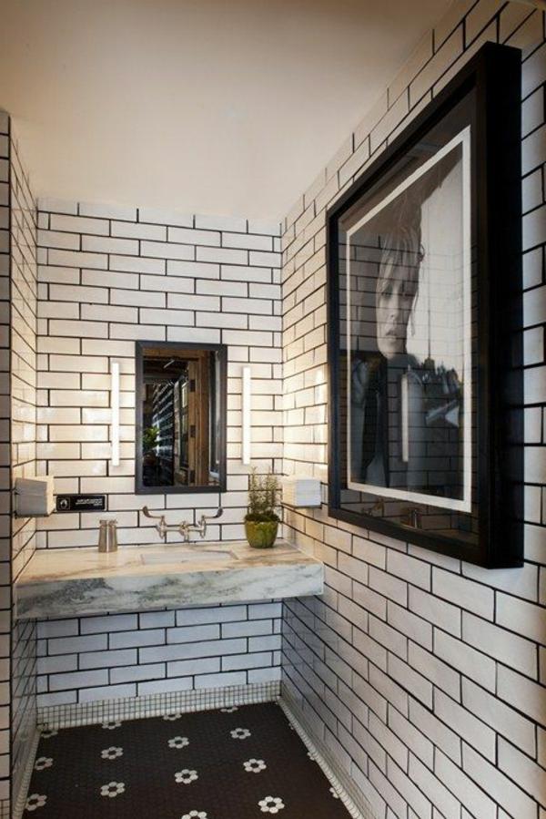carrelage-blanc-salle-de-bain