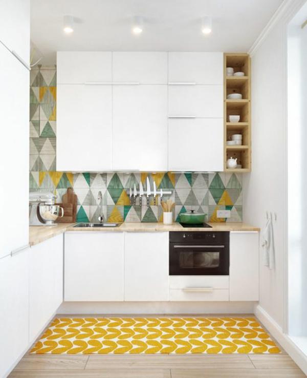 carrelage-mural-dans-la-cuisine