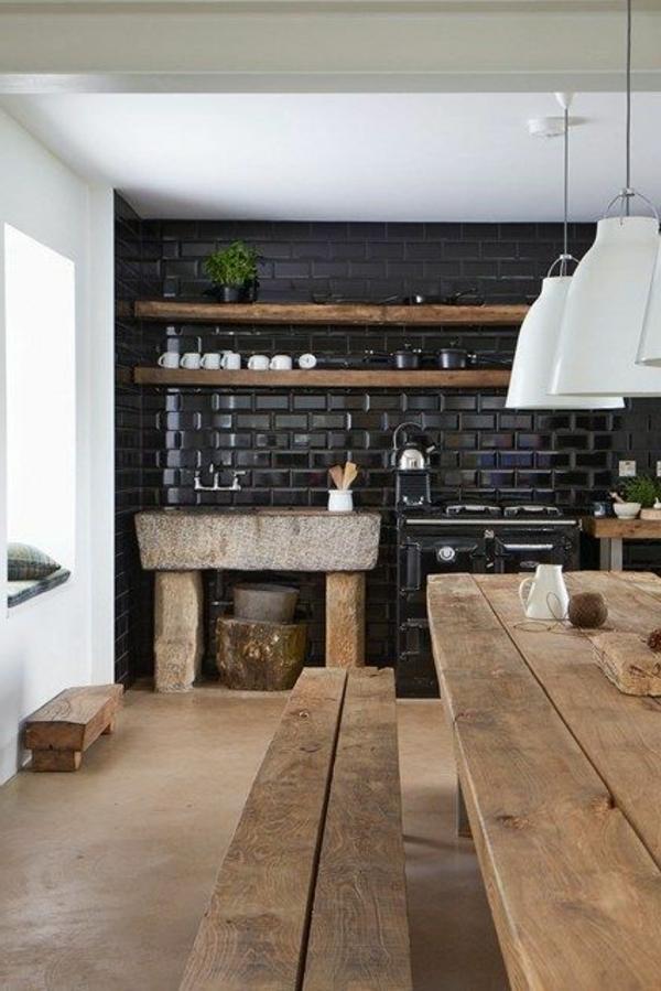 carrelage-mural-noir-cuisine