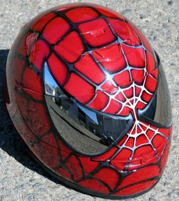 casque-de-moto-intégral,-casque-modulable-casque-jet-casque-crossover-spiderman-resized