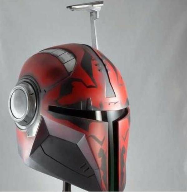 casque-de-moto-leger-poids-ventilation-confort-cool