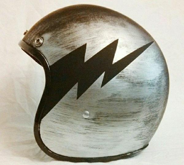casque-de-moto-leger-poids-ventilation-confort