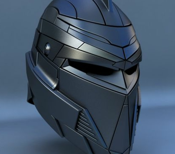 casque-de-moto-performants-en-termes-de-protection