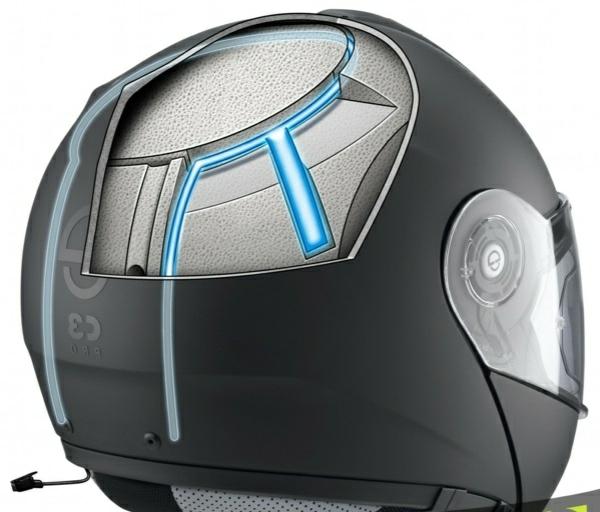 casque-de-moto-performants-en-termes-de-protection-lumineuse
