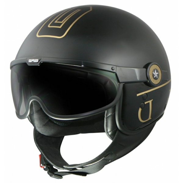 casque-gpa-united-heritage-noir-or-resized