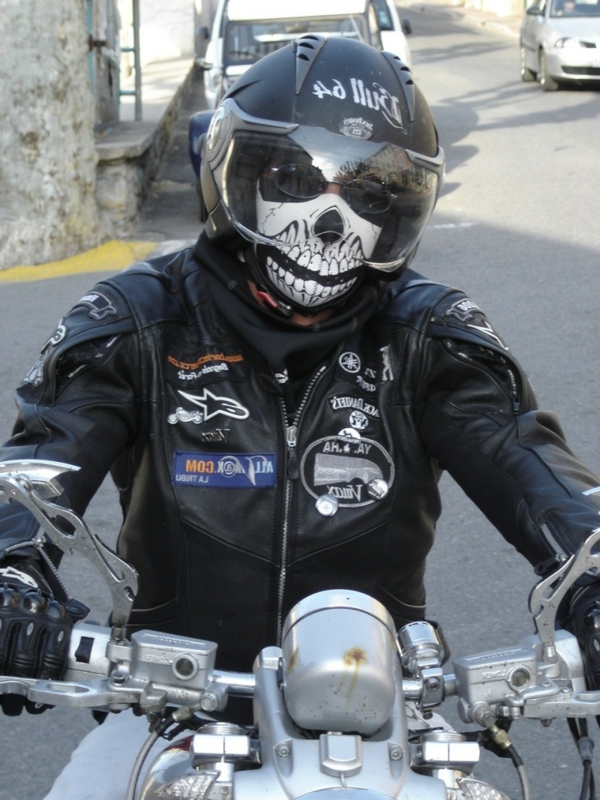 casque-moto-modulable-casque-original-horeur