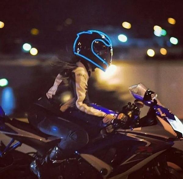 casque-moto-modulable-casque-original-motocycletiste