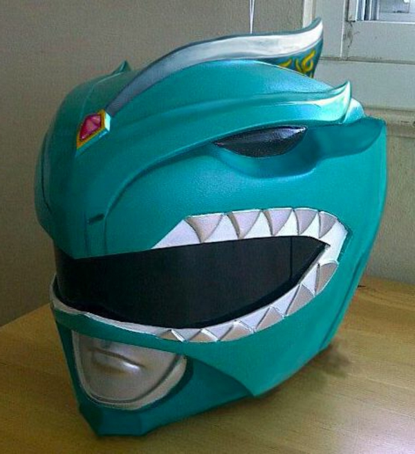 casque-moto-modulable-casque-original-power-ranger