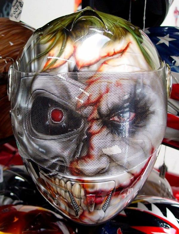 casque-moto-modulable-casque-original-the-jocker-zombie