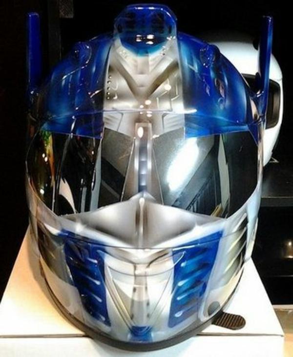 casque-moto-modulable-casque-original