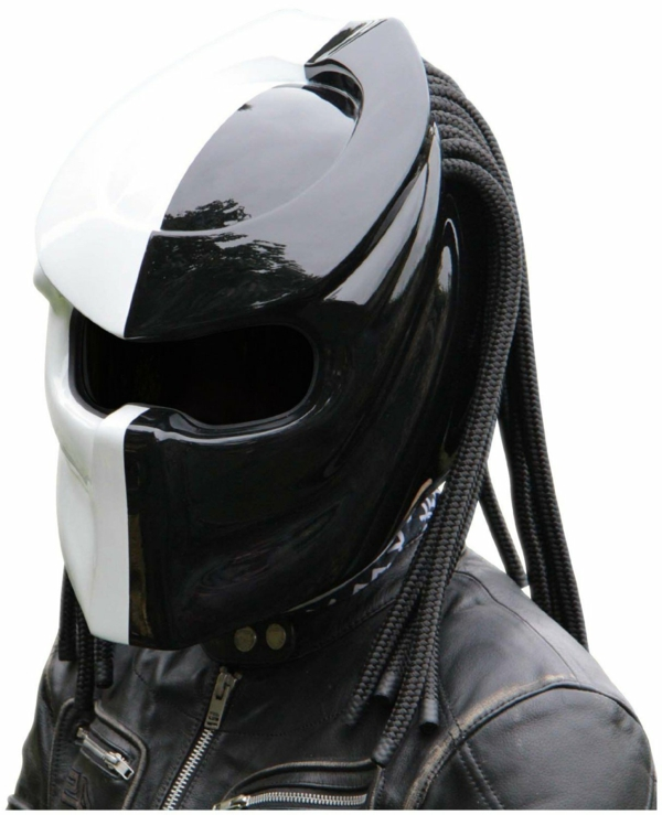 casque moto cross predator. Black Bedroom Furniture Sets. Home Design Ideas