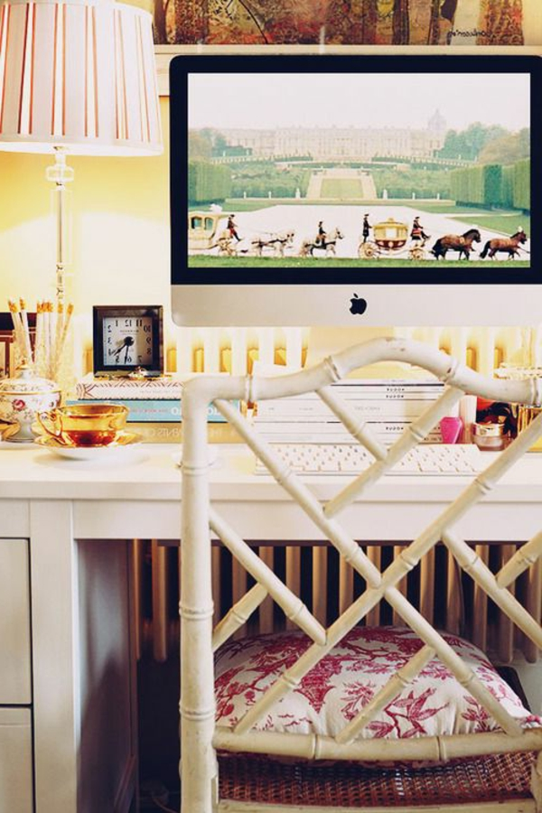 chaise-bureau-magnifique-ambiance-commode